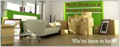 U httppackers-and-movers-ahmedabad-baroda-surat-ra