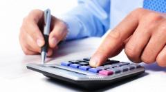 Basic Business Accounting Principles Andromeda Account