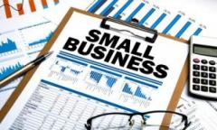 Accounting In Small Business Andromeda Accounts
