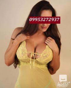 Kadamba Call Girls 9953272937 Kadamba Call Girls in Goa