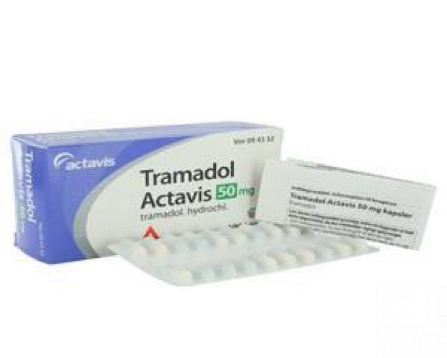 Tramadol for sex nairaland