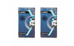 Lumro best h7 bulb by Xenons4u