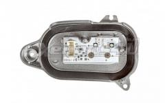 Valeo 8R09 414 76B LED Module by Xenons4u