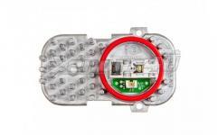 AL 1305715084 LED Module by Xenons4u