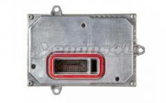 Audi 8E0941329A Leistungselektronik Xenon Ballast