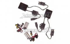 H7 Hid Kit 6000k by Xenons4u