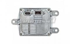 Osram 35XT5-3-D124V Xenon Ballast Control Unit