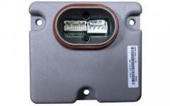 Ford Fl34-13C170-Ah Led Control Module - Xenons4