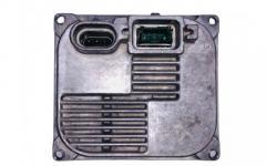 Osram A62480801Dg Xenon Ballast Control Unit