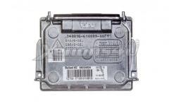 Ballast 6G 89034934 Xenon Control Unit
