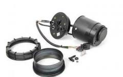 Bosch F01C600244 Adblue Heater - Xenons4U