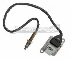 Gm 55512349 Nox Sensor - Xenons4U