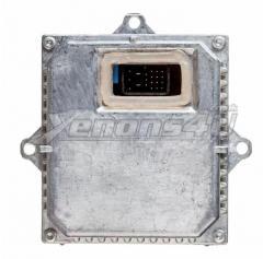 1307329090 Xenon Ballast Control Unit - Xenons4U