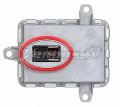 Al 130732931500 Xenon Ballast Control Unit - Xen