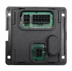 Vw Ag 7L6941330 Afs Leistungs Module Ballast - X