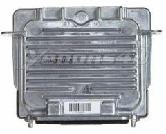 Valeo Ballast7Green 89089352 Xenon Ballast Contr