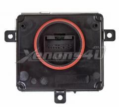 Delphi 28357968 Led Power Module Control Unit -