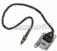 Nissan 2279000Q0B Nox Sensor