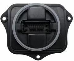 Valeo 89503909 Afs Leistungsmodul Module - Xenon