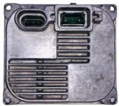 Osram 35Xt6-D124V Xenon Ballast Control Unit