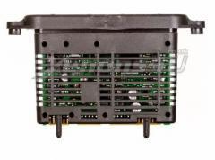 Lear 5352118A7 Tms Headlight Driver Module - Xen