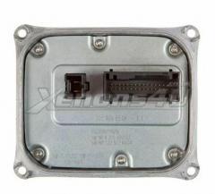 Continental A2C73613909 Led Control Module - Xen