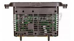 Lear 532385808 Tms Headlight Driver Module - Xen