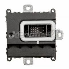 Helbako 56302 Adaptive Headlight Control Unit -