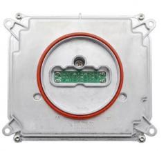 Vw Ag 7Pp941472J Led Power Module - Xenons4U