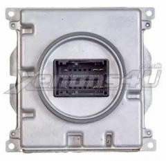 8U0998572A Led Leimo Max Control Module