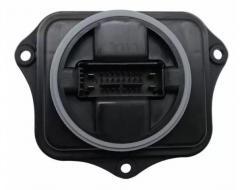 3D0941329A Afs Leistungsmodul Module