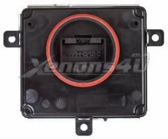 Delphi 28357971 Led Power Control Module