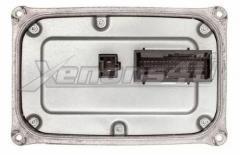 Mercedes-Benz A2229004505 Led Control Module
