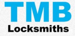 TMB Locksmiths Romford & Hornchurch