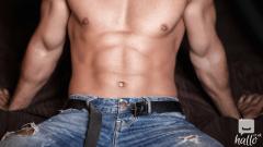 Male Gigolo & Massage Service High Profile Satis