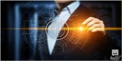 CIO IT Management and Director Trends News UK
