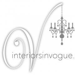 Interiors InVogue