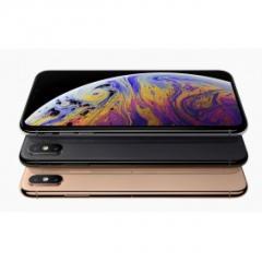 Apple iphone XS Max 512GB Unlocked international warran