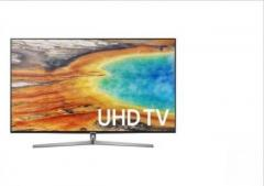 Samsung UN75MU9000 75 Smart LED 4K U