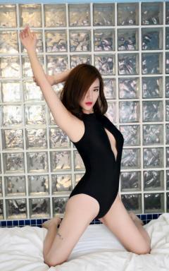 Slim & Naughty Korean Girl Newport 07405610159