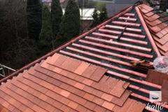 Local Slate Roofers Wigan