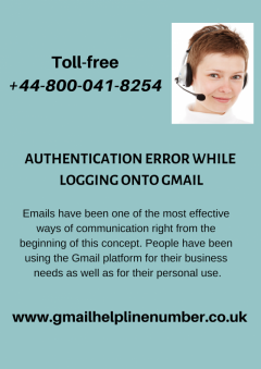 Gmail Helpline UK  Gmail Customer Service Number UK