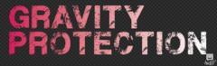 Gravity Protection Ltd