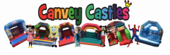 Bouncy Castle Hire In Leigh On Sea