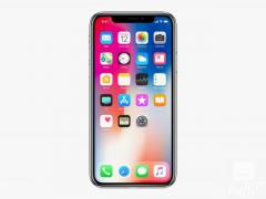 Apple and Samsung devices at low prices