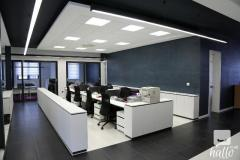 Professional Serviced Office Space in Shoreditch