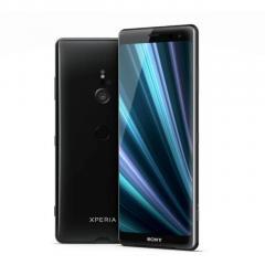 SONY XZ3 H9436 64GB