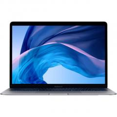 APPLE MACBOOK AIR MRE82DA
