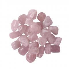 Choose Amazing Rose Quartz Crystals  Gifts- Reij