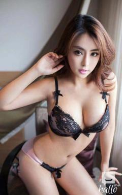 Newly Came Stunning Fabulous Japanese Beauty Best SE1